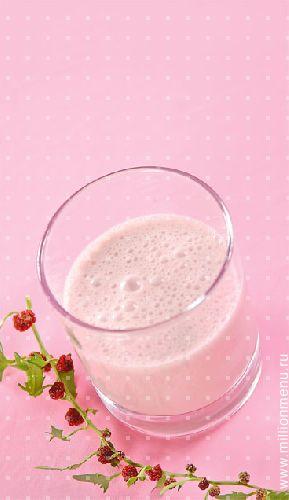 1). 131 молочный коктейль. фотография.  Фотобанк. логин: пароль...